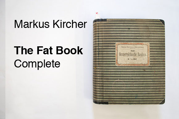 The Fat Book